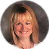 Small_1533837508-kathy_wimer_2017-2018_school_picture